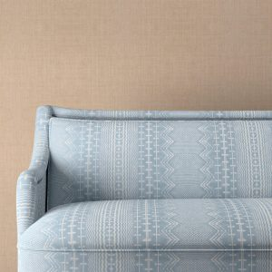 abbey-stripe-abbe-007-blue-sofa