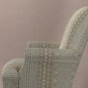 abbey-stripe-abbe-010-neutral-chair2