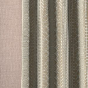 abbey-stripe-abbe-010-neutral-curtain