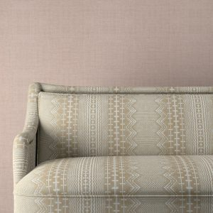 abbey-stripe-abbe-010-neutral-sofa