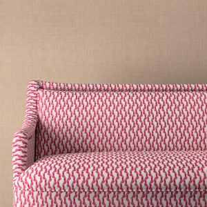 botany-bota-002-red-sofa
