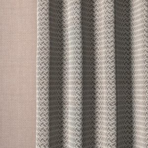 chiltern-chil-007-neutral-curtain