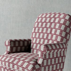 cove-cove-001-red-chair1