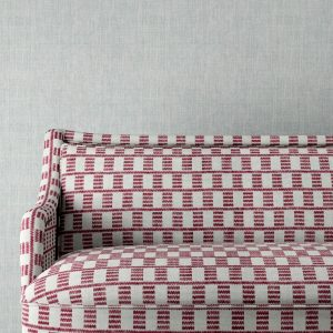 cove-cove-001-red-sofa
