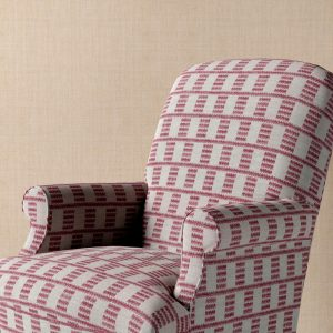 cove-cove-002-red-chair1
