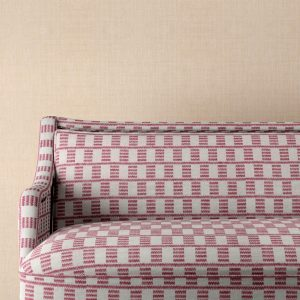 cove-cove-002-red-sofa