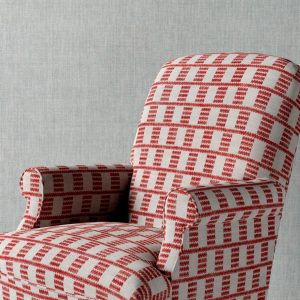 cove-cove-003-red-chair1