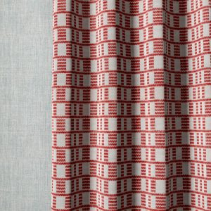 cove-cove-003-red-curtain
