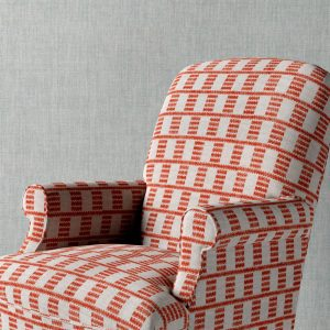 cove-cove-004-red-chair1