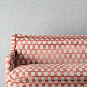 cove-cove-004-red-sofa