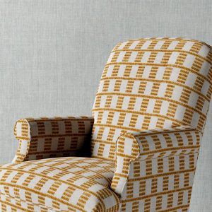 cove-cove-006-yellow-chair1