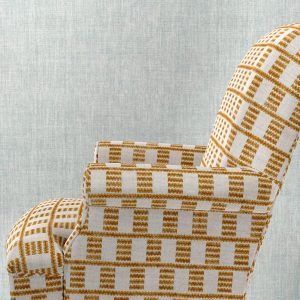 cove-cove-006-yellow-chair2