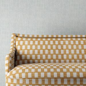 cove-cove-006-yellow-sofa