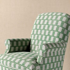 cove-cove-008-green-chair1