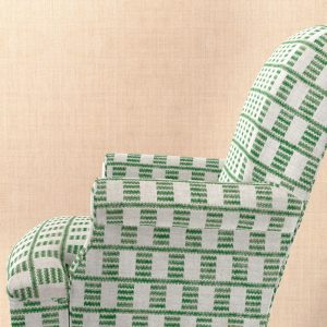 cove-cove-008-green-chair2