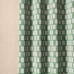 cove-cove-008-green-curtain