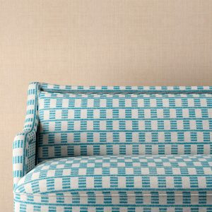 cove-cove-009-blue-sofa