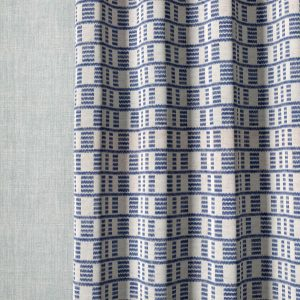 cove-cove-010-blue-curtain