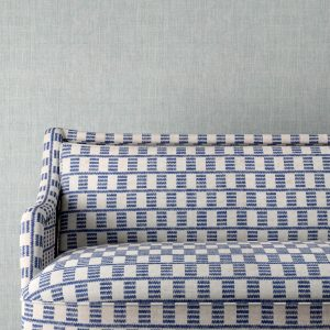 cove-cove-010-blue-sofa
