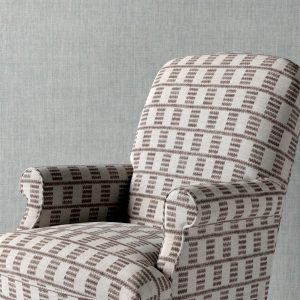cove-cove-012-neutral-chair1