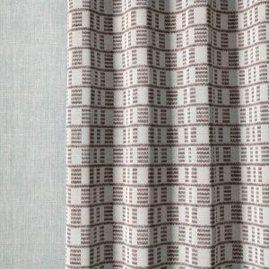 cove-cove-012-neutral-curtain