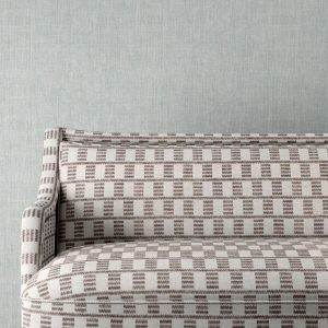 cove-cove-012-neutral-sofa