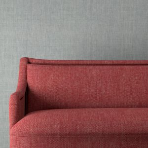 figured-linen-n-064-red-sofa