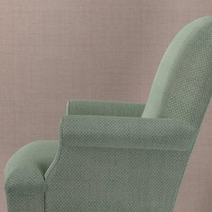 figured-linen-n-071-green-chair2