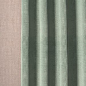figured-linen-n-071-green-curtain
