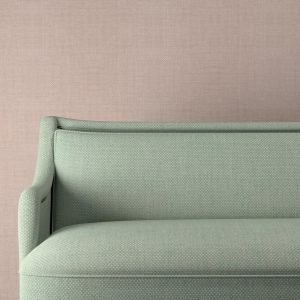 figured-linen-n-071-green-sofa