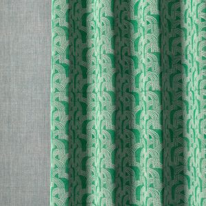 fontana-font-004-green-curtain