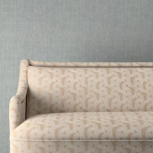 fontana-font-008-neutral-sofa