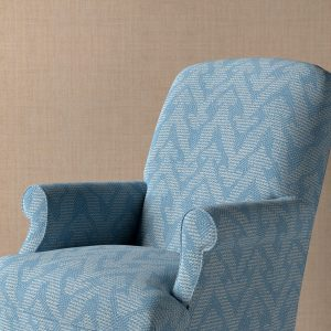 grande-gran-06-blue-chair1