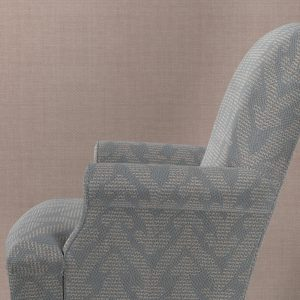 grande-gran-07-neutral-chair2