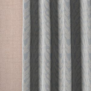 grande-gran-07-neutral-curtain