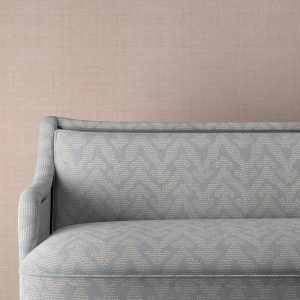 grande-gran-07-neutral-sofa