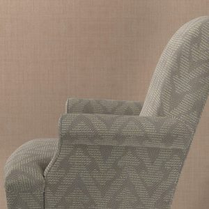 grande-gran-08-neutral-chair2