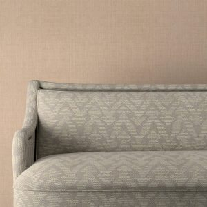 grande-gran-08-neutral-sofa