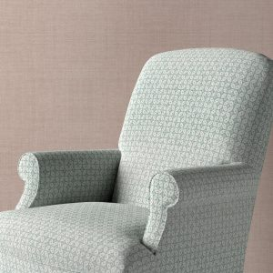 hamble-hamb-008-blue-chair1