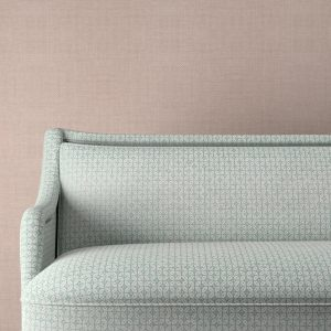 hamble-hamb-008-blue-sofa