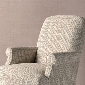hamble-hamb-012-neutral-chair1