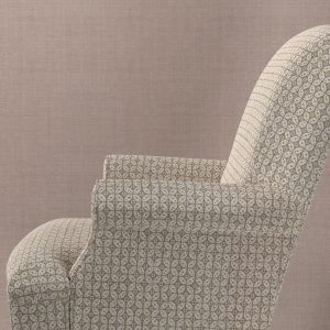 hamble-hamb-012-neutral-chair2