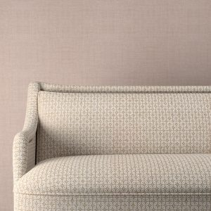 hamble-hamb-012-neutral-sofa
