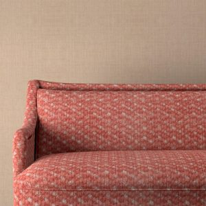 lucent-luce-001-red-sofa