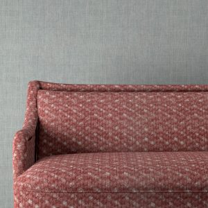 lucent-luce-002-red-sofa