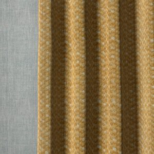 lucent-luce-004-yellow-curtain