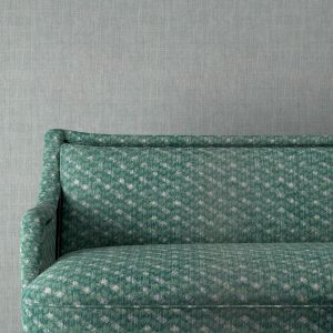 lucent-luce-005-green-sofa