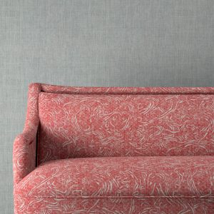 pebble-pebb-002-red-sofa