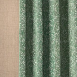 pebble-pebb-008-green-curtain