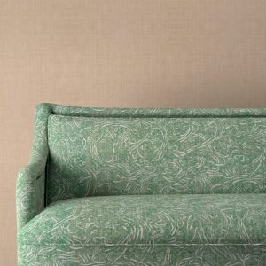 pebble-pebb-008-green-sofa
